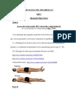 EJE 2. PRACTICO Ps Desarrollodocx