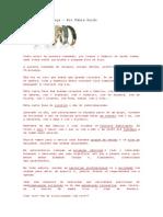 Carta 25 (2)