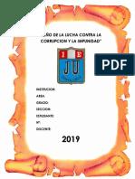 Formato de Portadas.docx