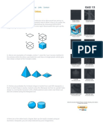 Isometric Pixel Art Tutorial (Downloaded Page)