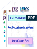 Open Channel Intro.pdf