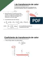 Capitulo6b_1.pdf