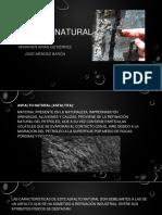 Asfalto Natural (1)