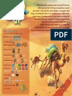 EN-Camel-Up-2-0-Rules_low_res.pdf