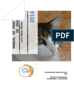 GUIA ZOOLOGIA.pdf