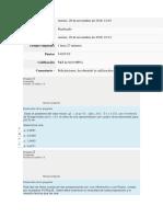 Tarea 4 - Cuestionario - Contenido del curso.docx