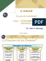 I 1 Las finanzas y la empresa.pdf