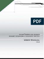 DGS-3100 Series_User_Manual_v3.6(WW).pdf