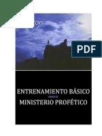 Entrenamiento Básico para el Ministerio Profético_Kriss Valotton_Completo.pdf