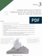 practica-punto-ebullicion.pdf