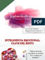 INTELIGENCIA EMOCIONAL - Diplomado-1.pdf