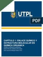 CAPÍTULO_1_ENLACE_ESTRUCTURA_2.ppt