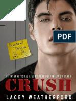 01 Crush - Crush - Lacey Weatherford.pdf