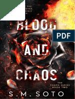 02 Blood and Chaos - Chaos - S.M.Soto.pdf