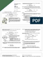 Guia Concentracciones Quimicas 10c2b0