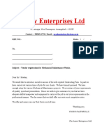 Aarav Enterprises Ltd-1