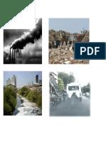 gambar polusi