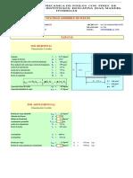 Anexo_capacidad Portante_modulos 1y 2
