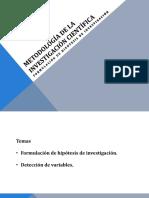 Metodología Clase 7 hipotesis.pdf