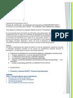 Proceso de Certificacion Ec0217 1