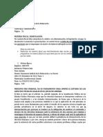IC-01-DPFA-CFF