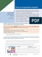 5.2_E_Para_no_arrempentirnos_despues_RU_R2.pdf