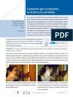 6.2_E_Camaron_que_se_duerme_RU.pdf