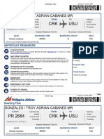 Philippine Airlines 03oct2019 p7462b Gonzalestroy Adrian Cabanes