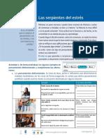 10.2_E_las_serpientes_del_estres_RU_R1_150.pdf