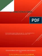 PSICOLOGIA EXPO orginal.pptx