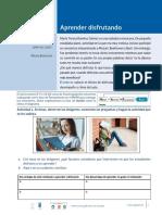 11.2_E_lAprender_disfrutando_RU_R2.pdf