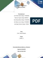 Analisis Planificacion Grupo 212027 2