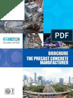 Brosur the precast A5.pdf