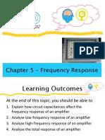 chapter5_freq.pptx