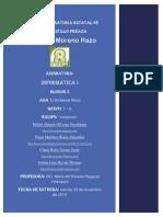 INFORMATICA GAEL.pdf