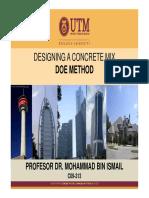 K3-Concrete mix design 1.pdf