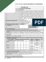RPP Foundation Engineering sem I 2019_2020.pdf