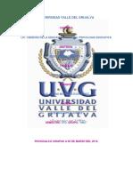 UNIDAD 4 Las Pruebas en La Evaluación Del Desempeño Estudiantil (Autoguardado)