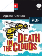 Agatha_Christie_-_Death_In_The_Clouds_-_2012.pdf