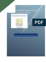 Bloque3_ActAprend1_CabrillaIsai.