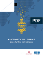 asias_digital_millennials_opportunities_for_businesses.pdf