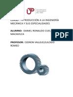 temas de introduccion ala ingenieria.docx