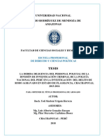 Yoli Marleni Yrigoín Herrera(1).pdf