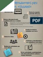 Recomendaciones para el estudiante.pdf