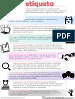 Netiqueta_Hd.pdf