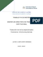 95p Traducc Especializ Econom y Riesgos Financ