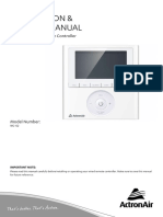 9590-4002-Wired-Control_-Installation_Owners-Ver.-6 (2).pdf