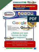 01 SAN MARCOS TM.docx