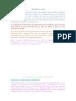 5177130-trabajo-industria-quimica.pdf