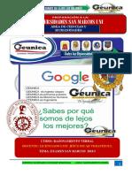 SAN MARCOS UNI TM.docx